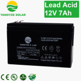 O melhor preço Exide bateria 7ah de 12 volts