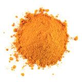 98% 95% natürliches pharmazeutisches Grad-Kurkumin-Auszug-Puder