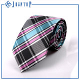 Vente en gros Custom Woven Men 100 Neckties Silk