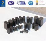 Продукты штрангя-прессовани продуктов TPU PU продуктов отливки уретана продуктов впрыски полиуретана