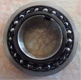 -Timken Китая на заводе подшипник ступицы колеса роликовый подшипник 1318k, 1339k