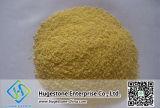 大豆イソフラボン10%〜80%(C14H10O2)(CAS:574-12-9)