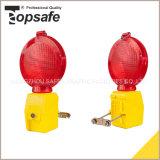 Het enige Licht van de Waarschuwing van de Verkeersveiligheid van de Batterij (S-1310)