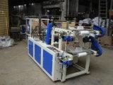 Мешок завальцовки двойного слоя делая машину (SSR-700)