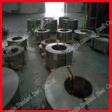 Bande d'acier inoxydable d'Inox 316 (316)