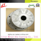 Schwere Befestigungsteil-Aluminiumlegierung Teile des Druckguss-Automative/Mechnical
