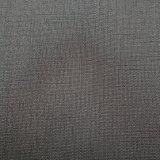 150d Hohes-Dentisy BambusLinenette Gewebe für Sofa-Möbel polstern