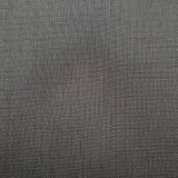 a tela de bambu Elevada-Dentisy de 150d Linenette para a mobília do sofá estofa