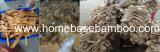 FDA LFGB SGS бамбук кухонные принадлежности инструменты ложкой, деревянным шпателем, вилочный захват дешевые посуда
