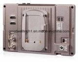 """1920X1200 IPSのパネル7 """" TFT LCDのモニタ"""