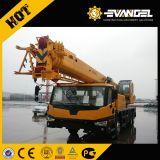 Qy20g. Kran des LKW-5 Xcm 20 Tonnen für Verkauf