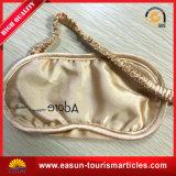 Linea aerea Eyemask di disegno semplice per il viaggio fatto in Cina