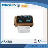 As480自動電圧調整器の発電機AVR