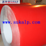914mm/925mm Prepainted стальная катушка