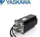 Machine de découpage de laser de commande numérique par ordinateur avec le prix bas
