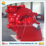 Shijiazhuang Desidratação de preço da bomba de dejetos industriais
