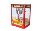 Máquina eléctrica comercial certificada ETL de las palomitas de Popper de las palomitas