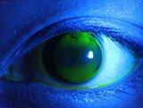 Yslxd-3erの高品質のデジタルスリットランプの高品質のデジタルスリットランプの眼の器械