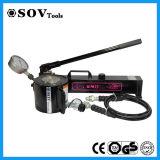 SOV Rcsシリーズ低い高さの水圧シリンダ