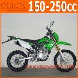 Barato Ciclo Motor 250cc, bicicleta de Motor