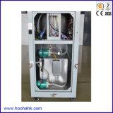 Matériaux de construction et chaleur de produits d'appareillage d'essai de combustion