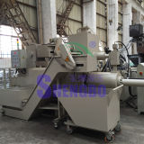 De Machine van de Briket van de Knipsels van het ijzer om Te recycleren (fabriek)