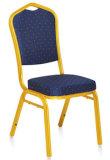 صاحب مصنع يكدّس فندق كرسي تثبيت لأنّ حادث [فكتوري بريس] مأدبة كرسي تثبيت