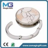 Qualität Wholesales Eulen-fördernde Metallbeutel-Aufhängung