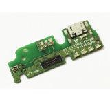 Het Laden USB de Haven Flex Kabel voor Huawei geniet van 6 AL00