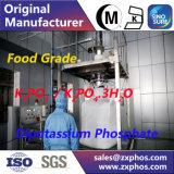 Commestibile anidro di Dkp del fosfato dipotassico