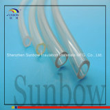 Трубопровод пробки PVC винила Polyvinylchloride PVC ясности Sunbow мягкий