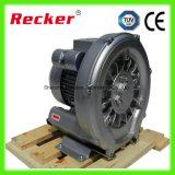 O melhor ventilador de ar lateral da canaleta do preço de fábrica 1.1KW na automatização de Industral