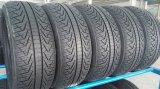Neumático barato del coche de China de la alta calidad para el precio competitivo de la venta