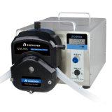 Zg600X Industrie-peristaltische Pumpen mit großer Strömungsgeschwindigkeit 600-12000ml/Min
