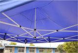 3X3mの高品質の正方形の管の携帯用鉄骨フレームのテント