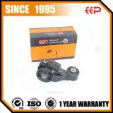 Het Onderstel van de motor voor de Oker 2WD 12363-0p050 van Toyota