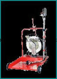 AA4c Öl-Wechsler-Maschine (AA-3024)