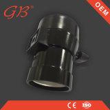 Heb Vele Soorten E27 de Contactdoos van de Lamp van de Lamphouder, Elektrische Lamphouders