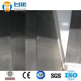 Spring Flat Steel Sup9a pour l'industrie automobile H51600