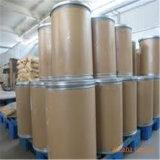 中国Stanolone 521-18-6の生産者