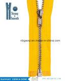Металл Zippers #3 золотистая латунь C/E Semi-a/L