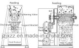 Máquina de granulação molhada do balanço de Yk-400s