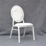 رشيق [وهيت لثر] استعمل ميتة فندق مأدبة كرسي تثبيت لأنّ عمليّة بيع ([يك-زل162])