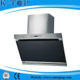 セリウムの煙突のフード、範囲のフード、炊事道具フードExhuaster (KT-90A18)