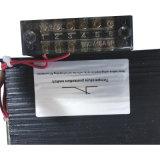 tensione automatica a tre fasi 260kVA che riduce il trasformatore del dispositivo d'avviamento con il rendimento elevato