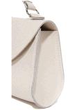 2017 grands sacs à main neufs de mode (BDMC118)