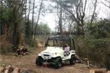 Mini Jeep Willys 150cc/200 cc/300cc con freno de disco