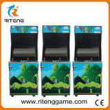 520 en vertical 1 Super Mario arcade retro máquinas de juego