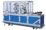 상자 포장지 기계 직업적인 공장 Supplyer Bt 2000f