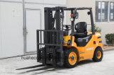 3.0Ton diesel Vorkheftruck met de Zetel van Toyota (hh30z-w1-D)